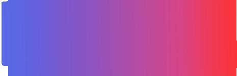 Social Bookmarking Website Logo